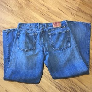 Lucky Brand men's size36 like new